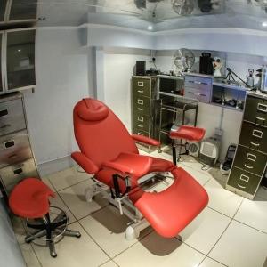 Dometrias_dungeon_Medical_Room_3
